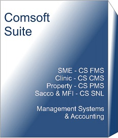 your management and accounting systems